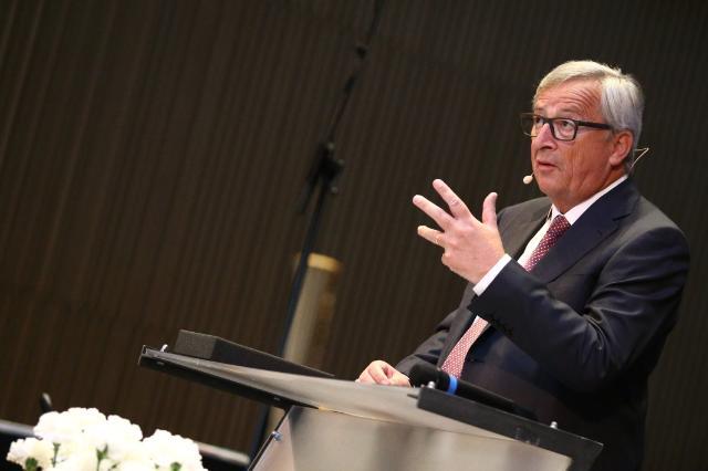 Juncker-21.08.2016
