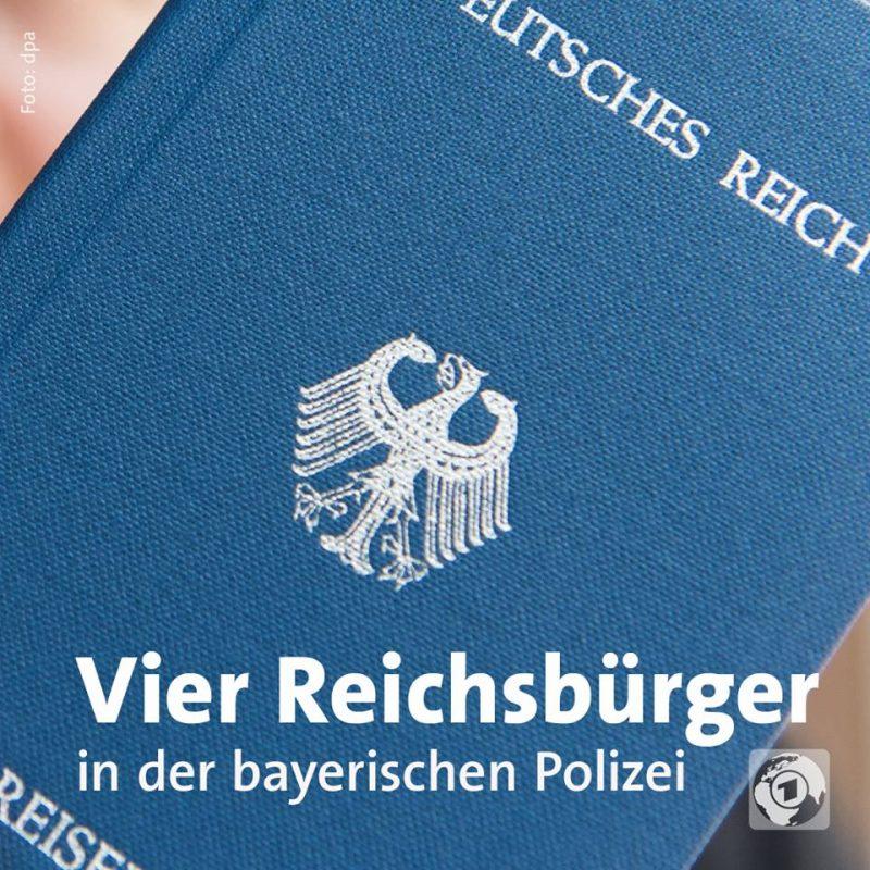 reichsbuerger-pass