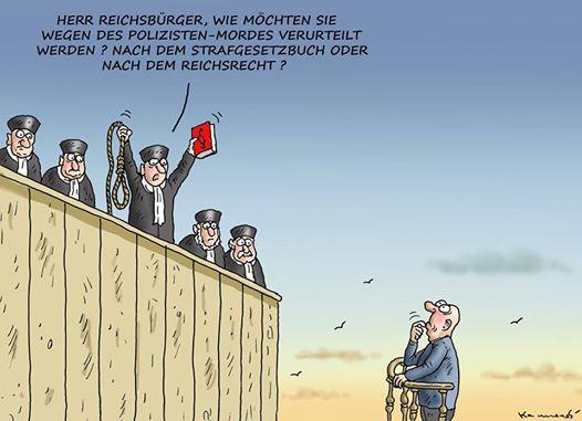 exilregierung des deutschen reiches