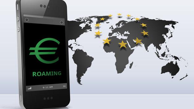 roaming-funkschau