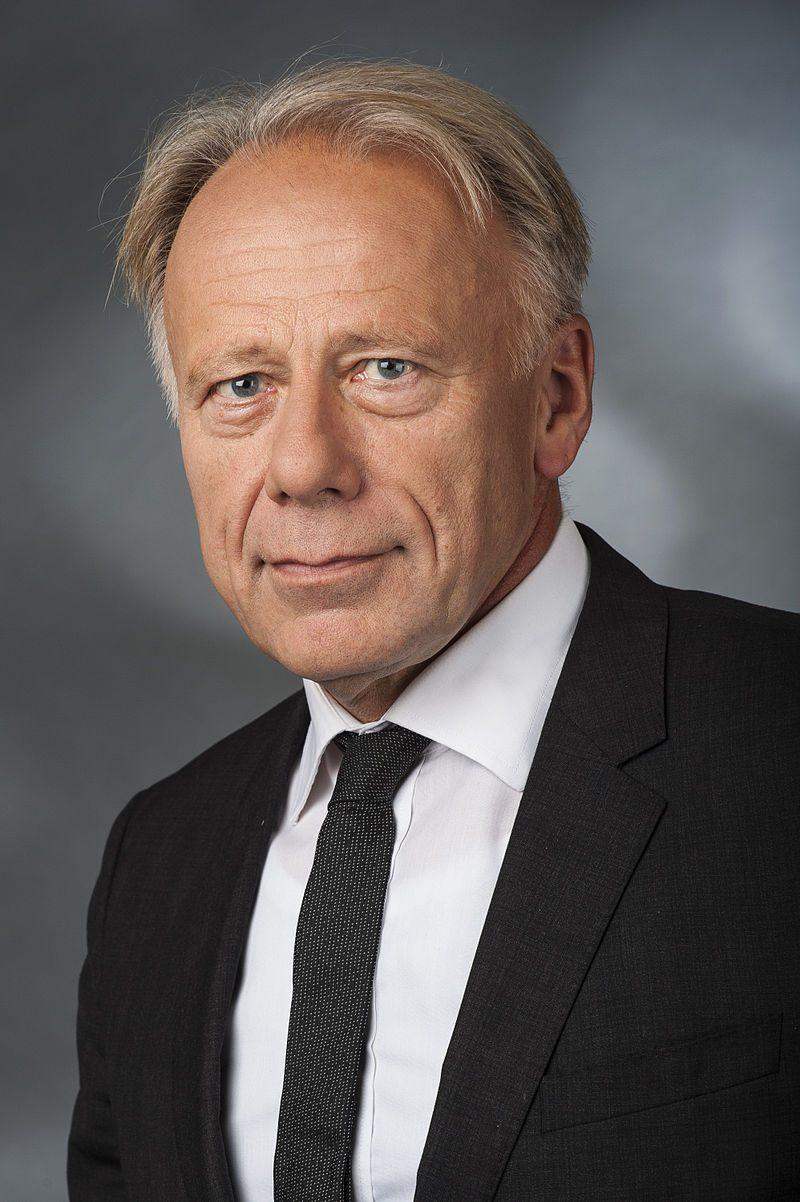 Trittin,_Jürgen-0126
