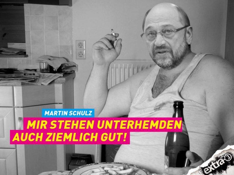 Martin-Schulz-Unterhemden-800x600.jpg