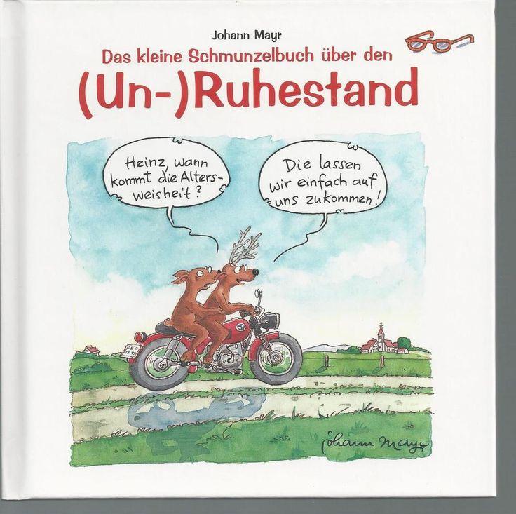 Image Result For Zitate Bildung Lustig