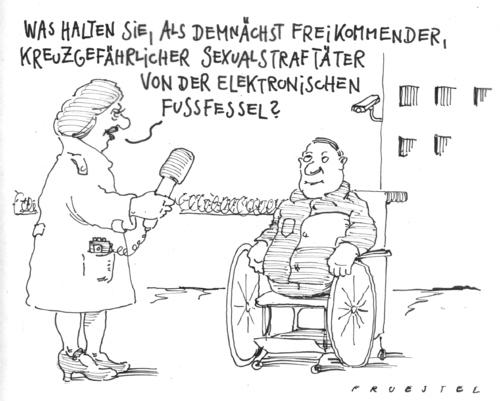 Bayerischer Datenschutzbeauftragter